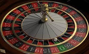 bonus proposes casinos